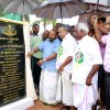 GLIMPSES OF THE FUNCTION HELD AT IWDMK, CHADAYAMANGALAM